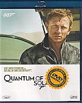 007_quantum_of_solace_bdP.jpg