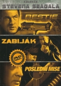 3_dvd_seagal_mbP.jpg