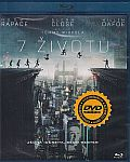 7 životů [Blu-ray] (Seven sisters) (What happened to Monday?)