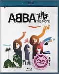 Abba - Abba the Movie [Blu-ray]