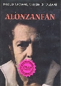 Alonzanfán [DVD] (Allonsanfan)