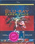 Ambra Blu-Ray Experience 7.1 Full HD [Blu-ray]