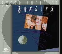 Bangles - Greatest Hits [DIGITAL SOUND] [SACD]