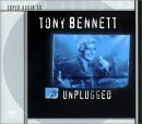 Bennett Tony / MTV Unplugged [DIGITAL SOUND] [SACD] - vyprodané