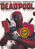 Deadpool_1_2_2dvd_boxP.jpg