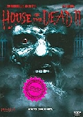 House of the Dead 2 [DVD]
