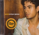 Iglesias Enrique - Quizas [DVD] + CD Limeted