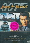 James Bond 007 : 43 dvd