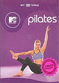 MTV Pilates [DVD]