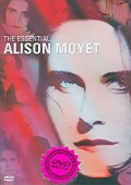 Moyet Alison - The Essential Collection [DVD]