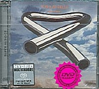Oldfield Mike - Tubular Bells [DIGITAL SOUND] [SACD]