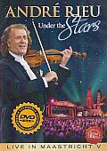 Rieu_Andre_Under_the_Stars_dvdP.jpg