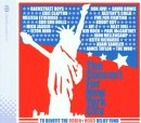The Concert for New York City [2SACD] [DIGITAL SOUND]