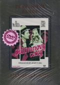 Sullivanovy cesty [DVD] (Sullivan´s Travels)