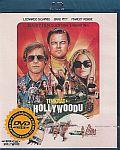 Tenkrát v Hollywoodu [Blu-ray] (Once Upon a Time in Hollywood)
