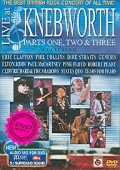 V/A - Live at Knebworth [Blu-ray]