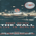 Waters Roger - Live in Berlin - The Wall [2xSACD] [DIGITAL SOUND] (vyprodané)