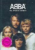 Abba - Definitive Collection [DVD] + 2CD