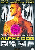 Alpha Dog (pošetka)