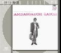 Armstrong, Louis - Ambassador Satch [DIGITAL SOUND] [SACD]