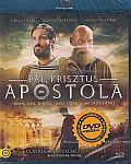 Apoštol Pavel [Blu-ray] (Paul, Apostle of Christ)