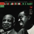 Armstrong, Louis - Armstrong Plays W. C. Handy [DIGITAL SOUND] [SACD]