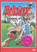 asterix_a_galoveP.jpg