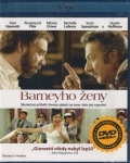 Barneyho ženy [Blu-ray] (Barney's Version)