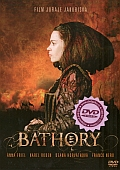 Bathory [DVD]