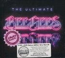 bee_gees_ultimate2cd+dvdP.jpg