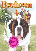 Beethoven 4 [DVD]