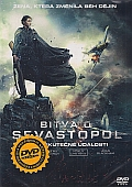 Bitva o Sevastopol [DVD] (Battle for Sevastopol)