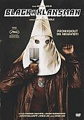 BlacKkKlansman [DVD]
