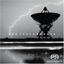 Bon Jovi - Bounce [SACD] [DIGITAL SOUND]