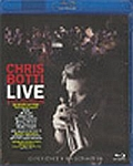 Botti Chris with Orchestra & Special Guests: Live [Blu-ray]