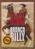 Bronco Billy [DVD]