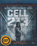 Cell 2013 [Blu-ray]