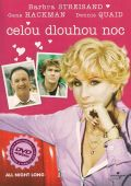 Celou dlouhou noc [DVD] (All Night Long)