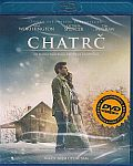 Chatrč [Blu-ray] (Shack)