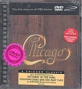 Chicago - V [DVD-AUDIO]