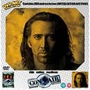 Con Air + obraz 20x20 (Pop Art Collection)