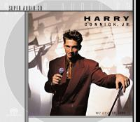 Connick Harry Jr. - We Are In Love [DIGITAL SOUND] [SACD]