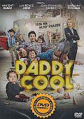 Daddy Cool [DVD]