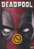 Deadpool [DVD] (X-Men Origins: Deadpool)