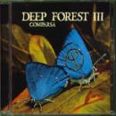 Deep Forest - III Comparsa [DIGITAL SOUND] [SACD]