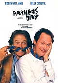 Den otců [DVD] (Father's Day)