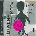 Depeche Mode - Playing The Angel CD+DVD limited edition (vyprodané)