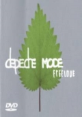 Depeche Mode - Freelove [DVD] - single
