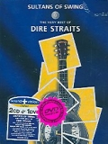 Dire Straits - Sultans Of Swing - The Very Best Of DVD+2CD