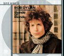 Dylan Bob - Blonde on Blonde [DIGITAL SOUND] [SACD]